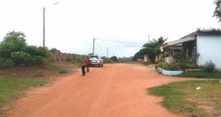 Etudes techniques et études d'impact environnemental et social de voirie urbaines dans les villes de Korhogo (5,700 km en 2×2 voies de la Route de Biato) et de Bouaké (2,6 km)