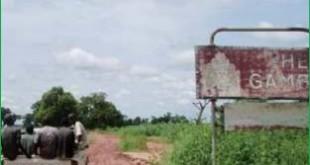 Etudes techniques d'exécution et élaboration du Dossier d'Appel d'Offres (DAO) pour les travaux de bitumage du tronçon Bassé-Velingara (30 km)