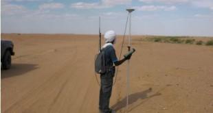 Etudes techniques (APS, APD et DAO) de construction des routes rurales (82 km) Lot 1 : Tchirozérine -Tafadek (21 km) et Tabelot – Tourayat (61 km) Région d'Agadez